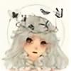naiyuan's avatar