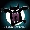 naj37's avatar