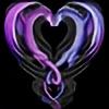 naja0544's avatar