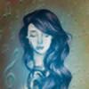 NajaheRayne's avatar