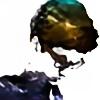 Najahfreeman's avatar