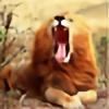 najara-djinn's avatar