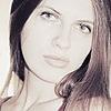 najce's avatar