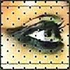 Najda's avatar