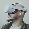 Najeeb-Alnajjar's avatar