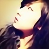 naji0's avatar