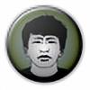 najibradzuan's avatar
