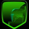 NajibSG's avatar
