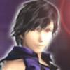 NajiKanuyo16's avatar