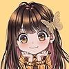 najinichan's avatar