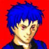 Najio's avatar