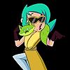 Najla-Jacinta's avatar