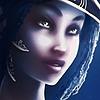 Najlock's avatar