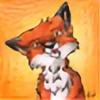 Najlvin's avatar