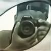 najmil1988's avatar
