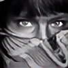 Najnaah's avatar