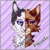 NajpotenQPegazis's avatar