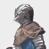 najsan8's avatar
