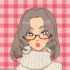 najuduck's avatar