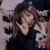 nAjuThemoRepiOla's avatar