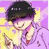 NajwahArt's avatar