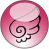 najwita's avatar