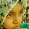 najx143's avatar