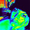 najyaedia's avatar