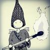 Naka117's avatar