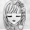 NakaAmi8393's avatar