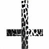 NakaAyu's avatar