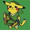 NakabaChan's avatar