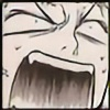 nakadai's avatar