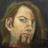 NakadaiShimada's avatar