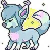nakagoe's avatar