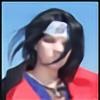 NakagoinKuto's avatar