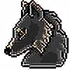 nakaiii's avatar