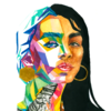 NaKaJi143's avatar