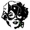 nakajima-T's avatar