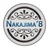 nakajima8's avatar