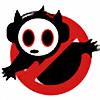 Nakakazuya's avatar