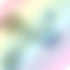 Nakakumuro's avatar