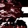 Nakalishy's avatar