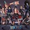 NAKAMA1's avatar