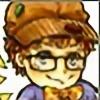 Nakama95's avatar