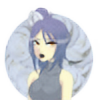 Nakami-Sama's avatar