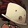 nakamla's avatar