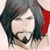 Nakamon's avatar