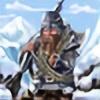Nakamoora's avatar