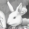 NakamoriShimon's avatar